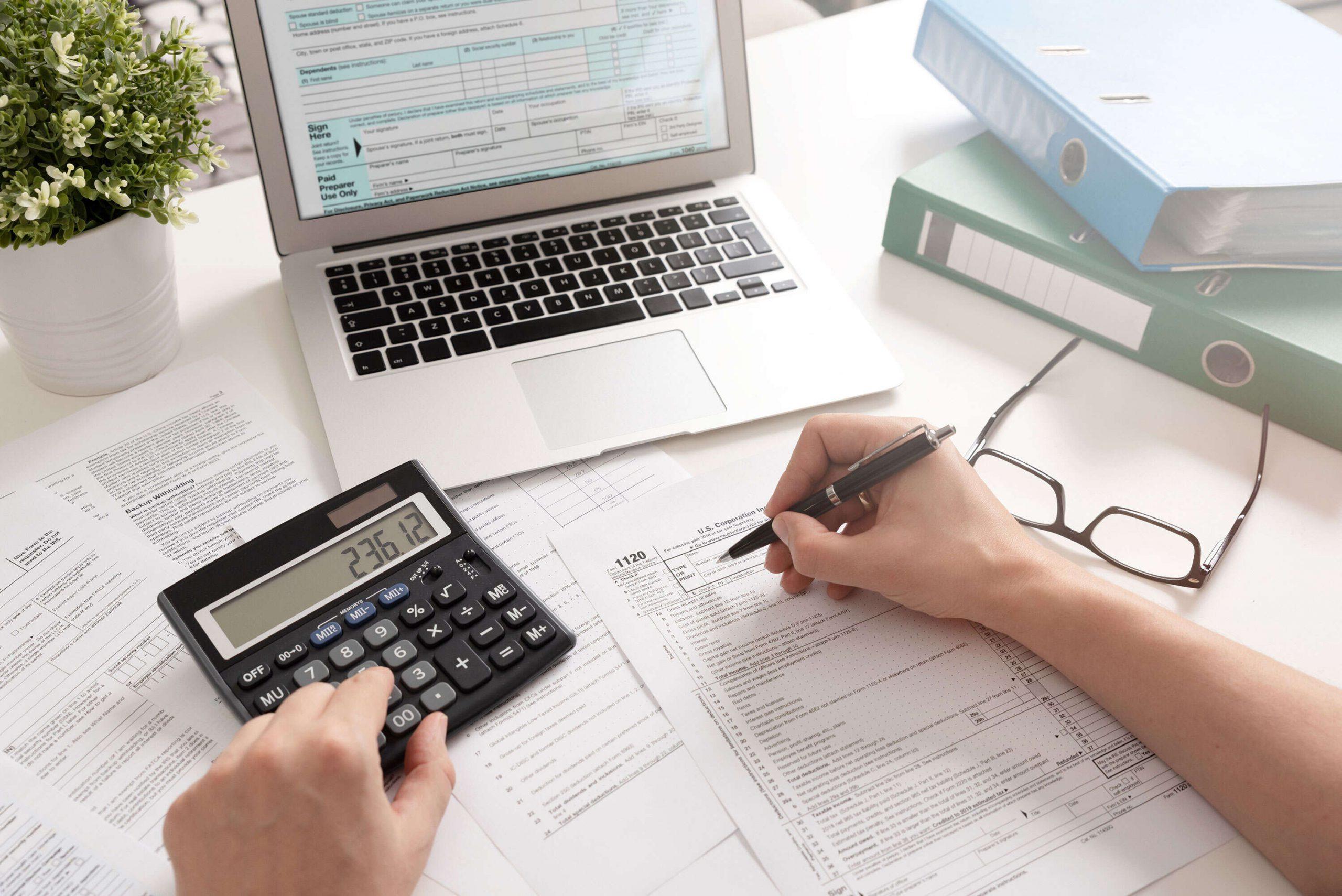 gestion finance
